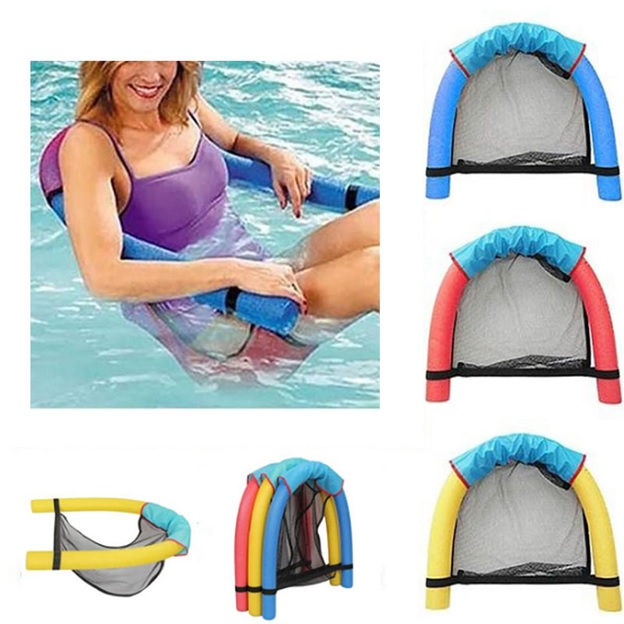 Floating Chair Swimming Seat