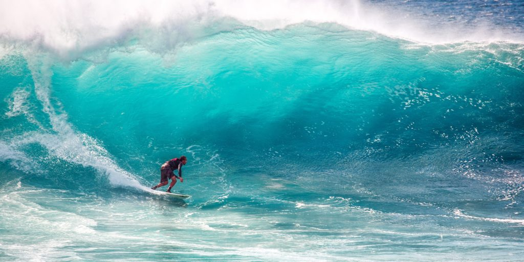 Surf Gears:  What You Need to Have This Summer