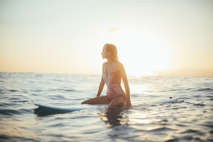 Surf Camp And Surf Schools- Know More About Them
