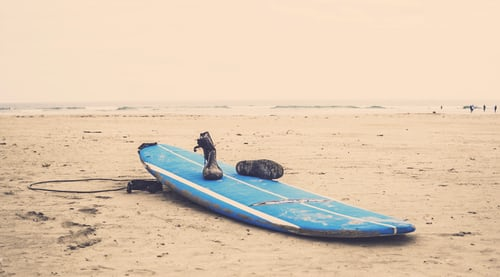 2 Steps To Finding The Perfect Surf Brands
